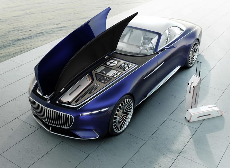 mercedes-maybach-6-cabriolet-concept (5)