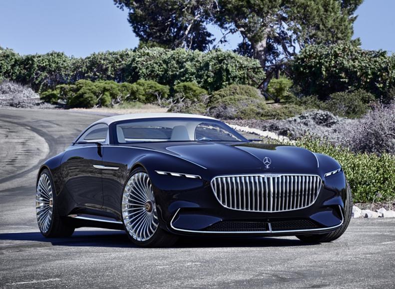 mercedes-maybach-6-cabriolet-concept (6)