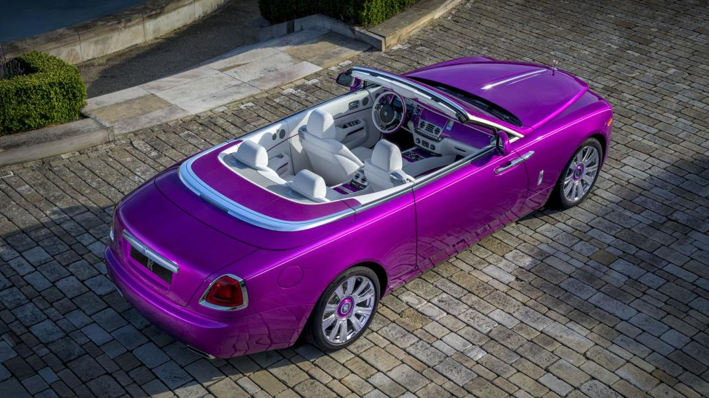 p90274438-highres-rolls-royce-dawn-in-1