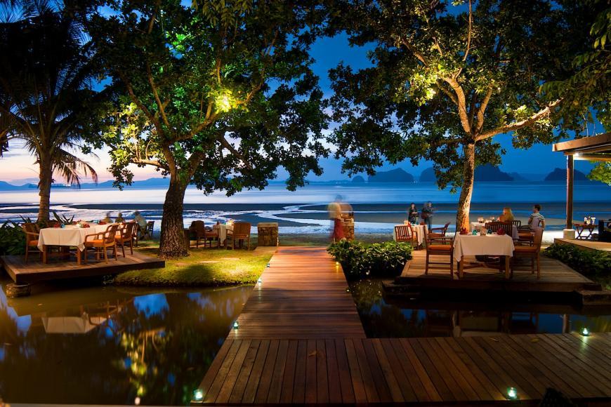 17-rayavadee-krabi-thailand