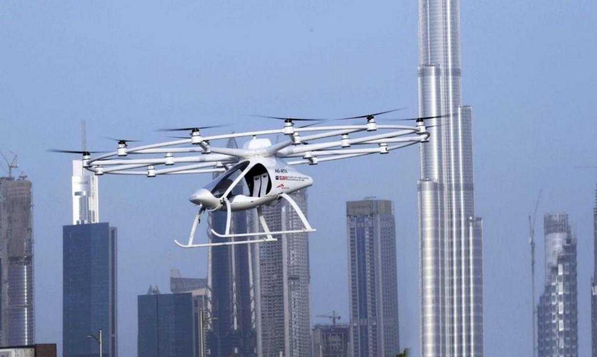 best flying helicopter with Dubai Has Begun Testing Two Passenger Flying Drone Taxis on Aw169 ems ut besides Dassault Rafale Aircraft Wallpaper likewise Viewtopic also The Largest Transport Helicopters In The World 24549 furthermore G2sa Gyrocopter.