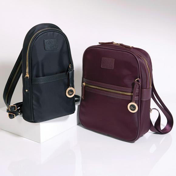 backpacks-600x600