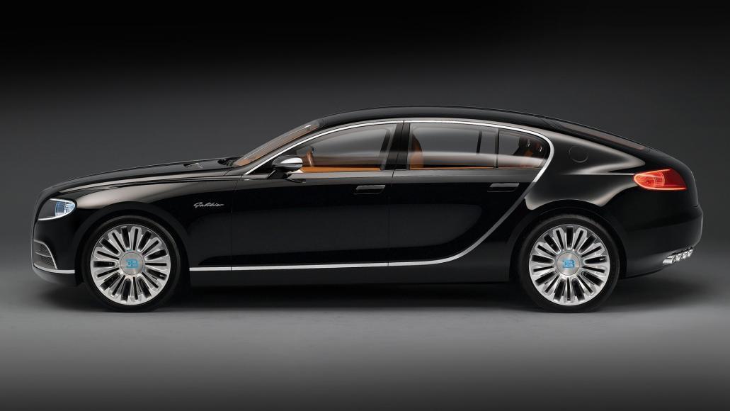 bugatti-galibier-concept (4)