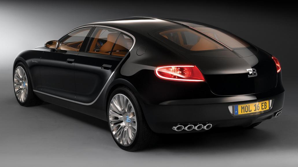 bugatti-galibier-concept (6)