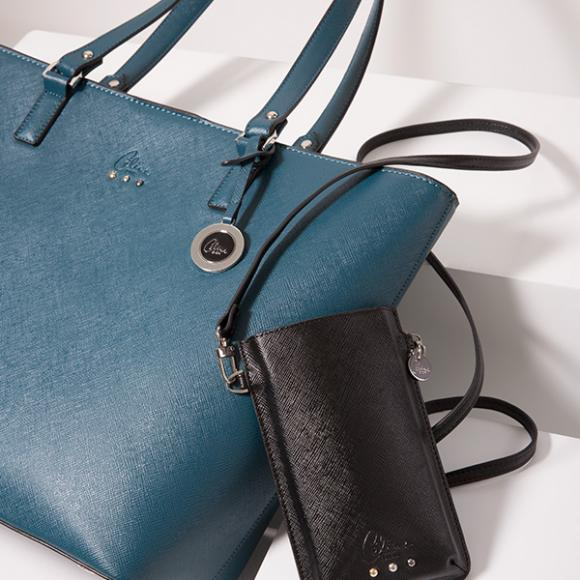 handbag-600x600