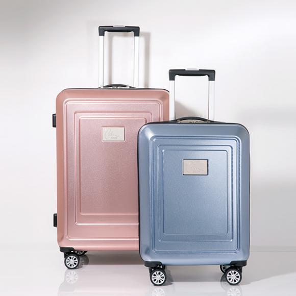 luggage-600x600