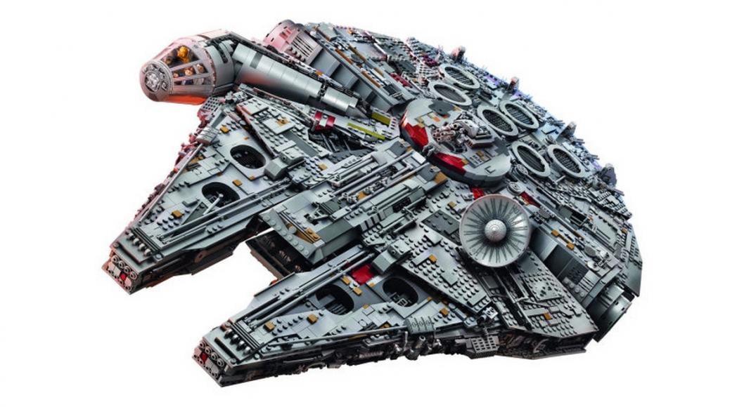 millennium-falcon-lego-set-01