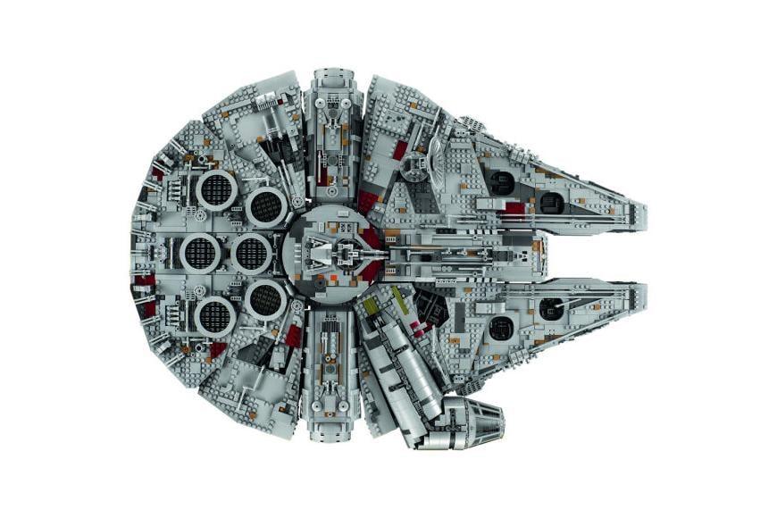 millennium-falcon-lego-set-03
