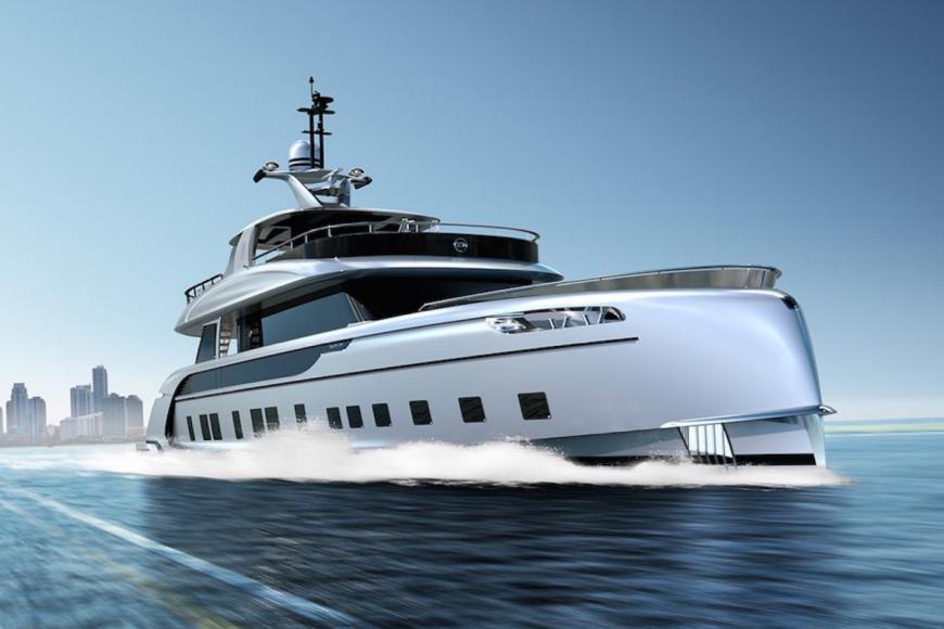 porsche-gtt-115-hybrid-yacht-01-1200x800
