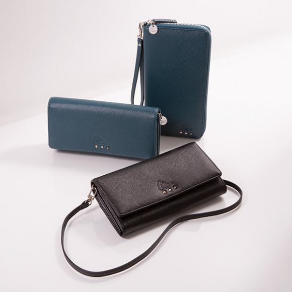 wallets-600x600