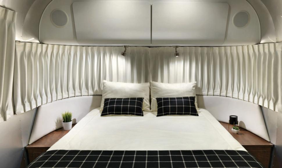Globetrotter-Bedroom-1020x610