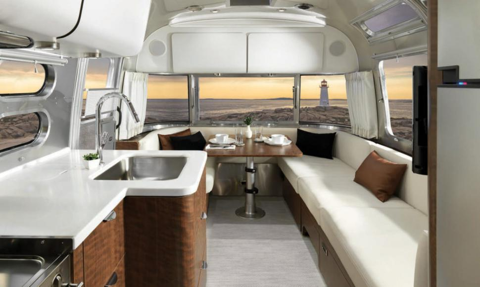 Globetrotter-Lounge-1020x610