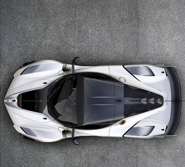 ferrari-fxx-k-evo-supercar (3)