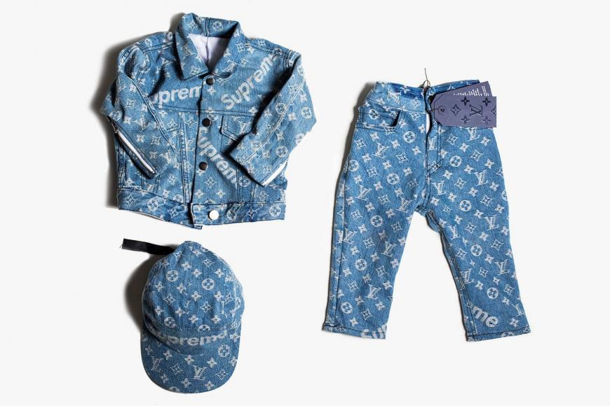 supreme-louis-vuitton-kids-denim-01
