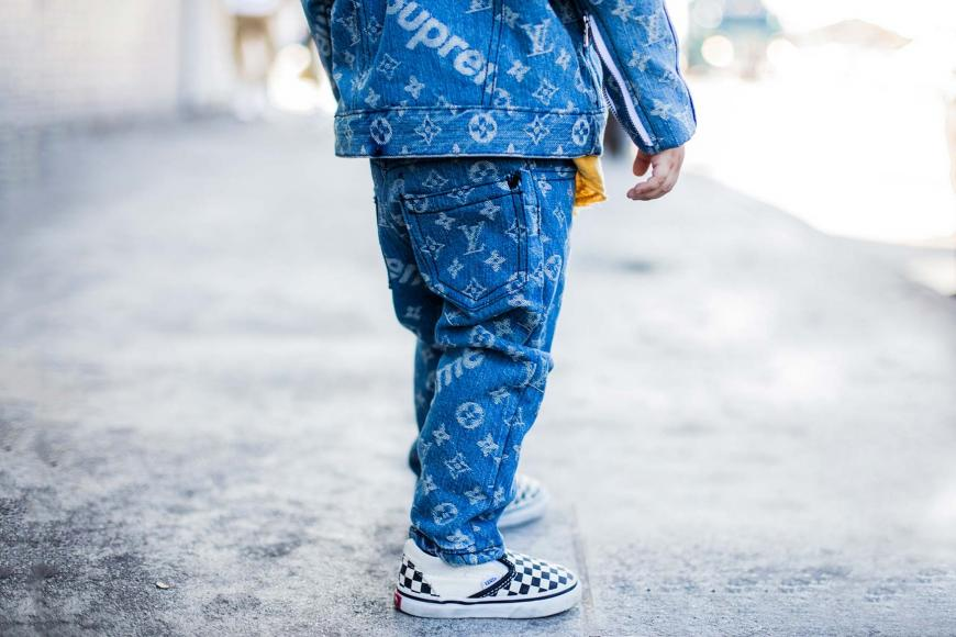 supreme-louis-vuitton-kids-denim-3