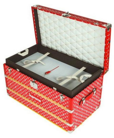 supreme-louis-vuitton-malle-courrier-90-trunk-2