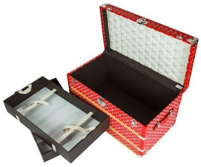 supreme-louis-vuitton-malle-courrier-90-trunk-3
