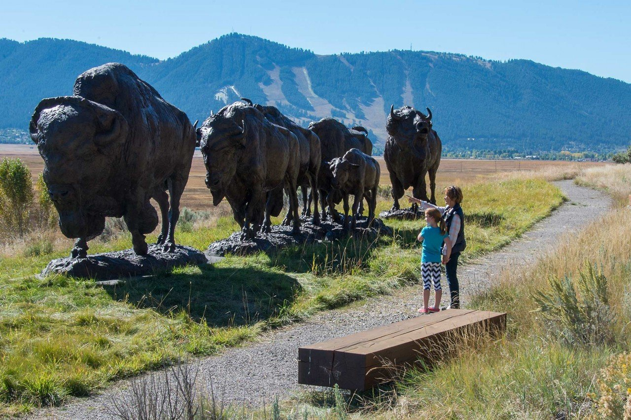 Trip guide where to stay eat shop drink and things to for Things to do in jackson hole wyoming