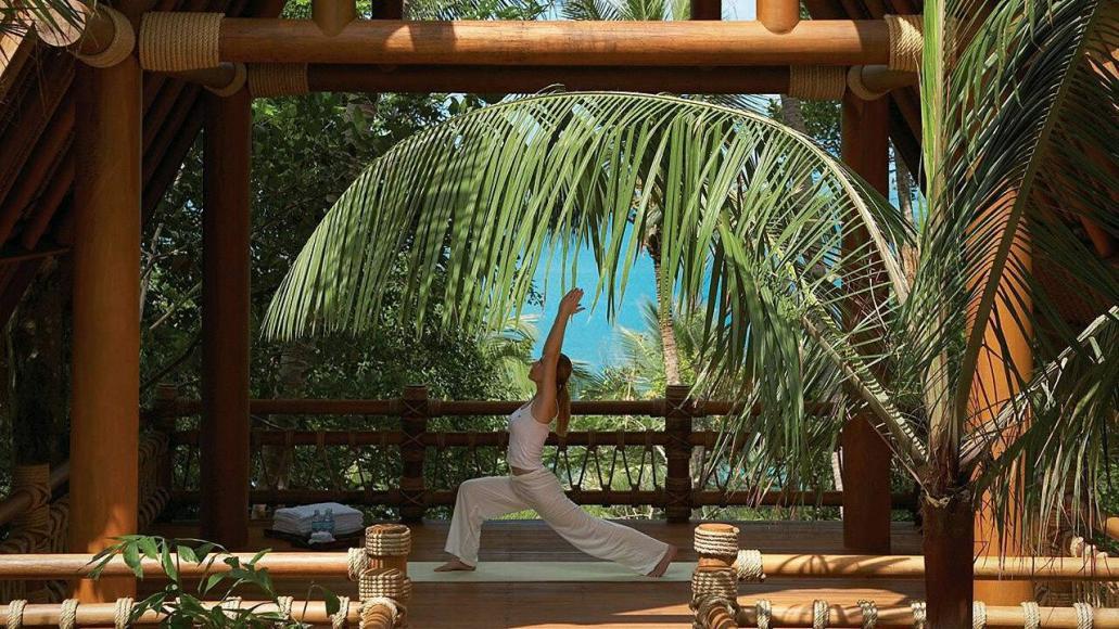 Four Seasons Resort Koh Samui (4)