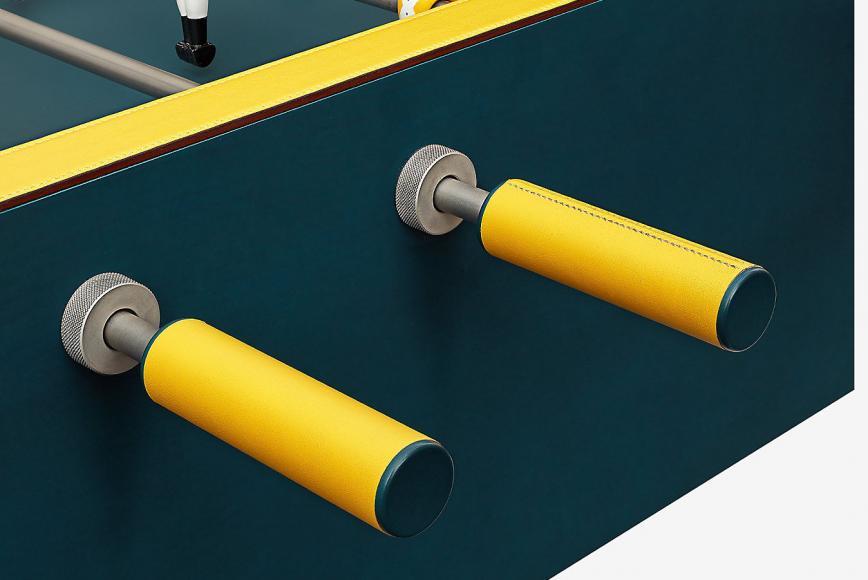 Hermes Foosball table (7)