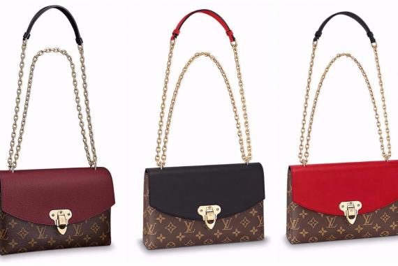 695cb0d9f473 LL Armcandy of the Week  Louis Vuitton Saint Placide Bag -