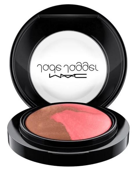 Mac x Jade Jagger make-up collection (3)