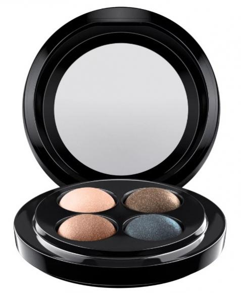Mac x Jade Jagger make-up collection (4)