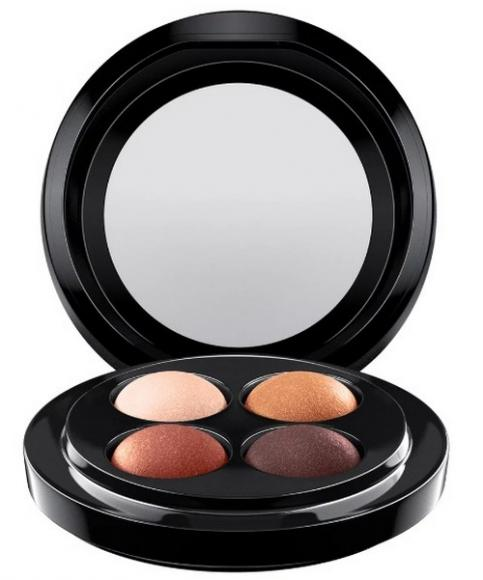 Mac x Jade Jagger make-up collection (5)