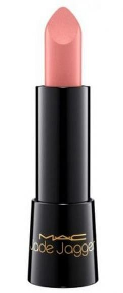 Mac x Jade Jagger make-up collection (6)