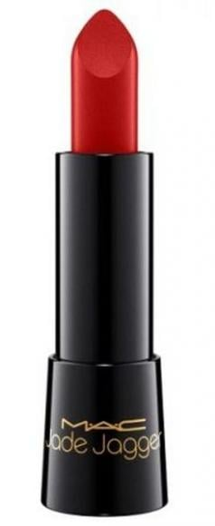 Mac x Jade Jagger make-up collection (7)