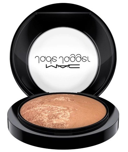 Mac x Jade Jagger make-up collection (8)