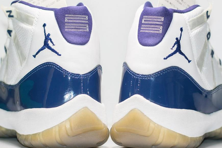 Rare Air Jordan 11 sale (1)