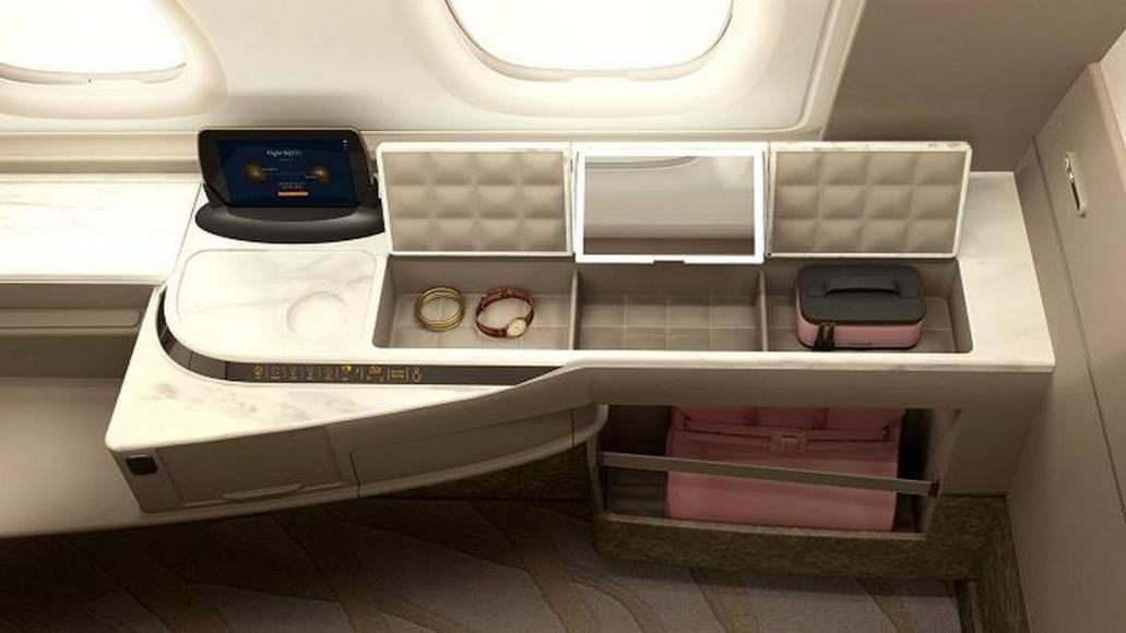 Singapore Airlines (1)