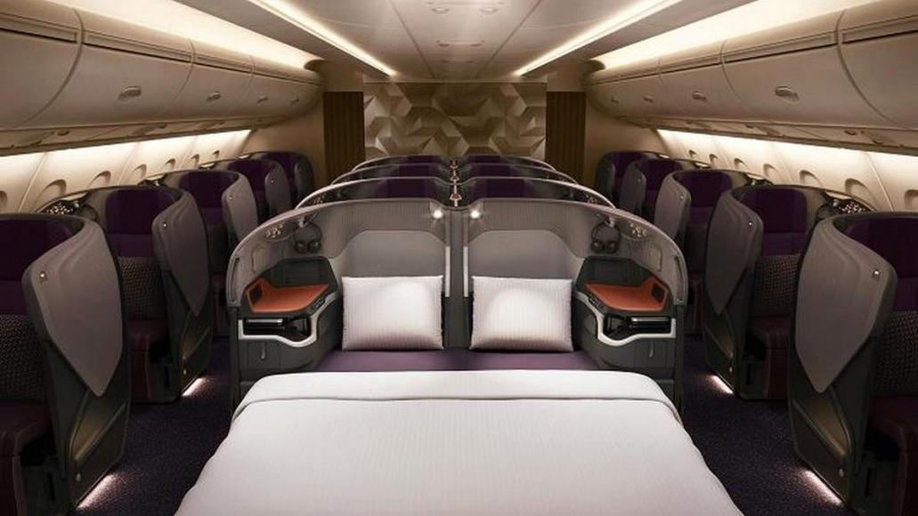 Singapore Airlines (3)