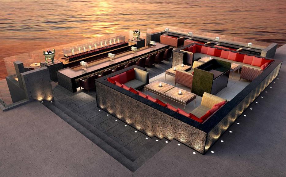 The Ritz Carlton Langkawi_1