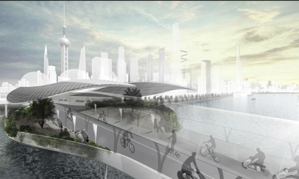 Vision-E3-Way-BMW-bike-Hyperloop (1)