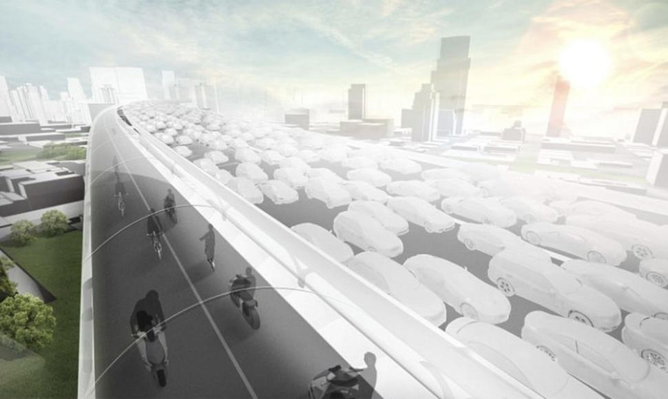 Vision-E3-Way-BMW-bike-Hyperloop (2)