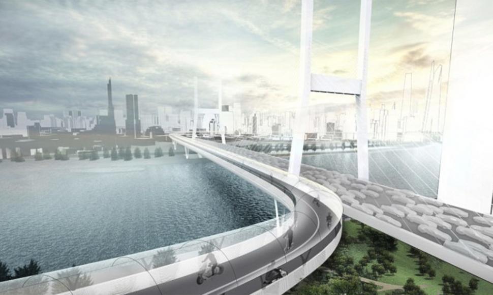 Vision-E3-Way-BMW-bike-Hyperloop (3)