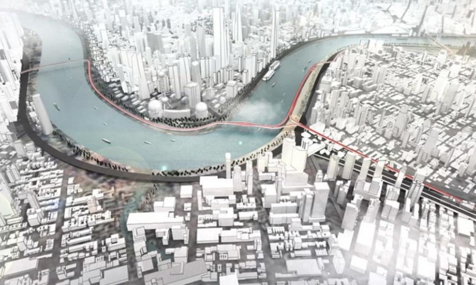 Vision-E3-Way-BMW-bike-Hyperloop (4)