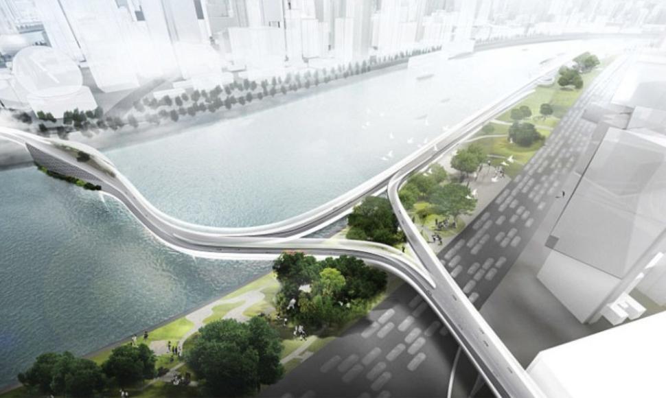 Vision-E3-Way-BMW-bike-Hyperloop (5)