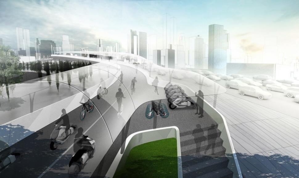 Vision-E3-Way-BMW-bike-Hyperloop (6)