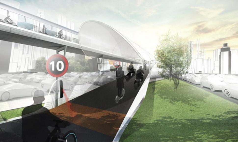 Vision-E3-Way-BMW-bike-Hyperloop (7)