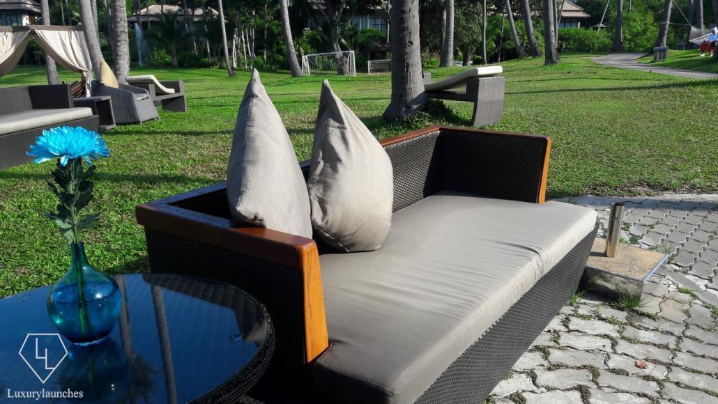 banyan tree samui Resort (9)
