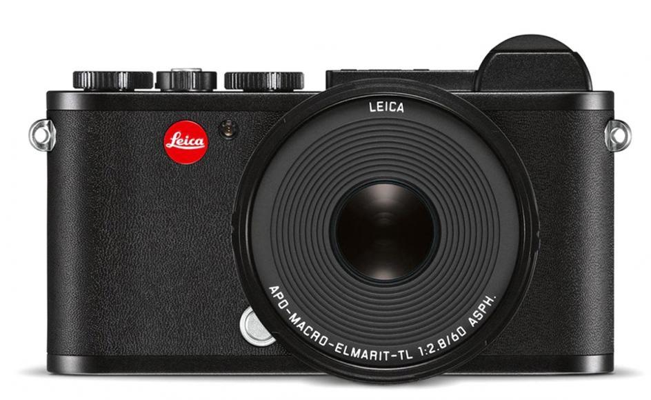 leica-cl-02