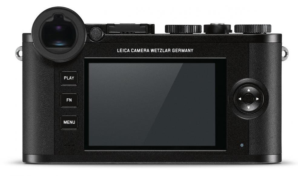 leica-cl-03