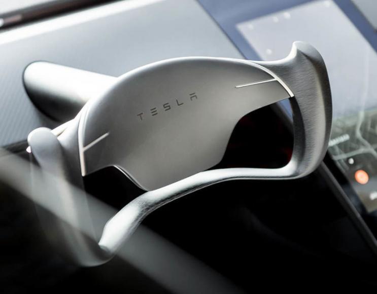 tesla-roadster-2 (6)