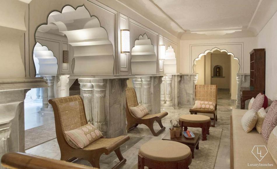 Kachchawa Lounge