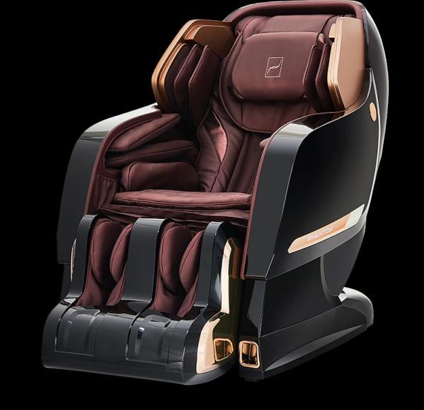 Lamborghini-Bodyfriend-Massage-Chair (3)