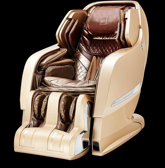 Lamborghini-Bodyfriend-Massage-Chair (4)