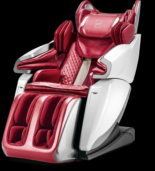 Lamborghini-Bodyfriend-Massage-Chair (5)
